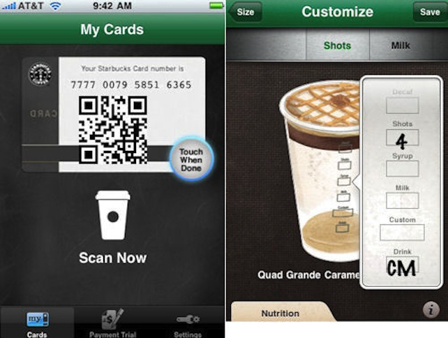 starbucks-iphone-app-1