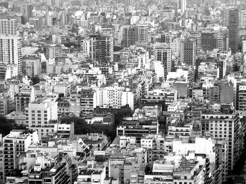 800px-Buenos_Aires_Barrio_Norte9